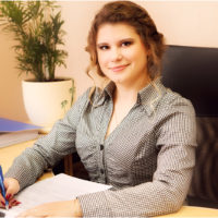 Бухгалтер могилев онлайн регистрация ооо цена пошлины