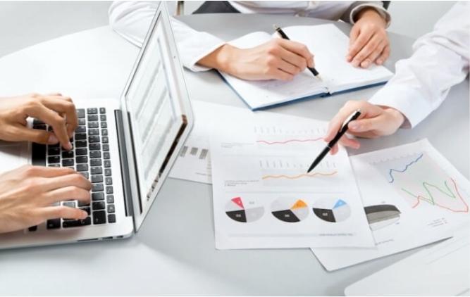 курсы вэд для бухгалтера в москве онлайн